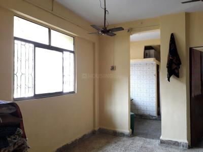 Gallery Cover Image of 460 Sq.ft 1 BHK Apartment for buy in Kalyan East for 2500000