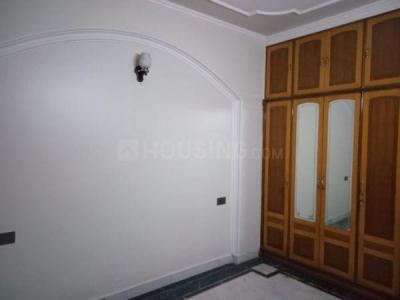 Gallery Cover Image of 1000 Sq.ft 2 BHK Independent Floor for buy in Pitampura for 11500000