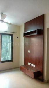 Gallery Cover Image of 1600 Sq.ft 3 BHK Apartment for buy in Thane West for 19500000