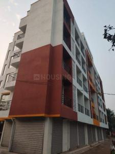 Gallery Cover Image of 900 Sq.ft 2 BHK Apartment for rent in Kharghar for 10000