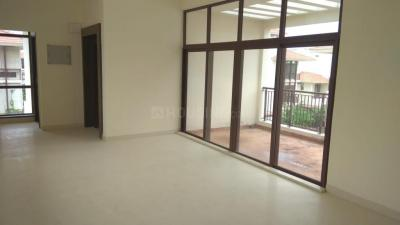 Gallery Cover Image of 4700 Sq.ft 6 BHK Villa for buy in Olympia Panache, Semmancheri for 35000000
