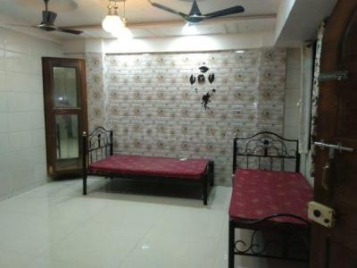 Gallery Cover Image of 950 Sq.ft 3 BHK Independent Floor for buy in Panvel for 9000000