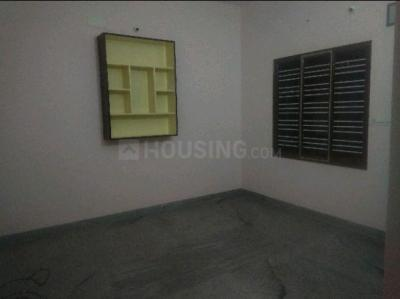 Gallery Cover Image of 800 Sq.ft 2 BHK Independent House for rent in Hongasandra for 12000
