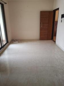 Gallery Cover Image of 1650 Sq.ft 3 BHK Apartment for rent in Kesar Harmony, Kharghar for 42000