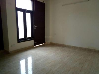 Gallery Cover Image of 900 Sq.ft 2 BHK Independent House for rent in Bhalubasa for 5000