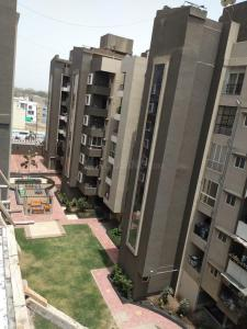 Gallery Cover Image of 1120 Sq.ft 2 BHK Apartment for buy in Tejpur Gadbadi for 3920000