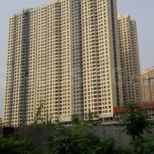 Gallery Cover Image of 1000 Sq.ft 2 BHK Apartment for buy in Rustomjee Urbania, Thane West for 10500000