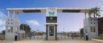 100 Sq.ft Residential Plot for Sale in Kadthal, Hyderabad