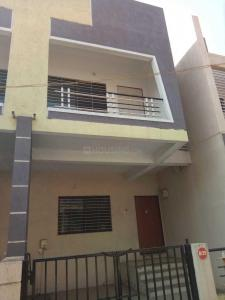 Gallery Cover Image of 1050 Sq.ft 2 BHK Apartment for buy in Balitha for 3200000