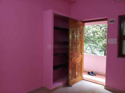 Gallery Cover Image of 380 Sq.ft 1 RK Independent House for rent in Ramapuram for 6000