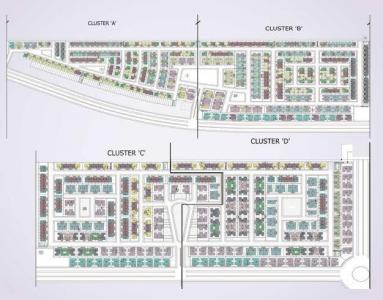 Gallery Cover Image of 2050 Sq.ft 3 BHK Independent House for buy in Salap for 5100000