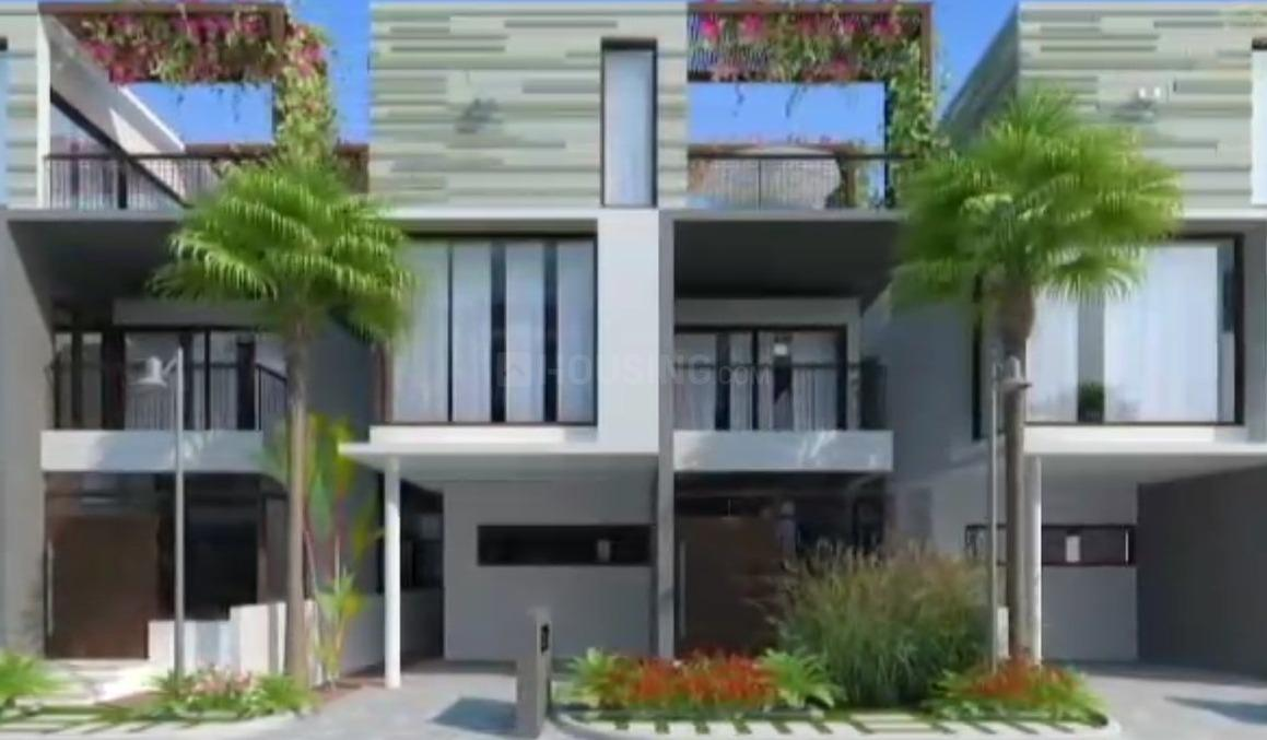New Projects in Kompally, Hyderabad   25+ Upcoming Projects in