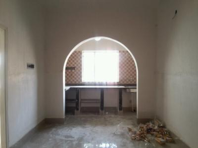 Gallery Cover Image of 520 Sq.ft 1 BHK Apartment for buy in Netaji Nagar for 2000000