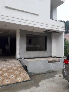 Gallery Cover Image of 510 Sq.ft 1 BHK Apartment for buy in Har Ki Pauri for 1650000