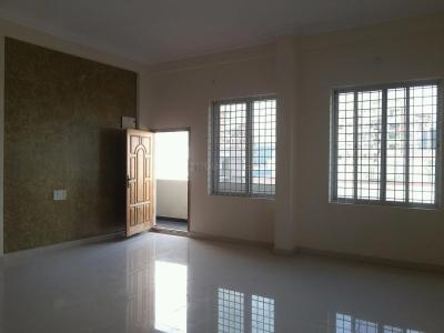 Gallery Cover Image of 2200 Sq.ft 4 BHK Independent Floor for buy in Thanisandra Main Road for 10500000