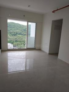 Gallery Cover Image of 650 Sq.ft 1 BHK Apartment for buy in Kalyan East for 8000000