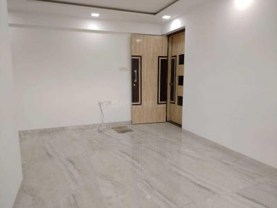 Gallery Cover Image of 650 Sq.ft 1 BHK Apartment for rent in Neminath Palace, Santacruz East for 35000