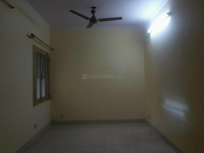 Gallery Cover Image of 1100 Sq.ft 2 BHK Apartment for buy in Mayur Vihar II for 8500000