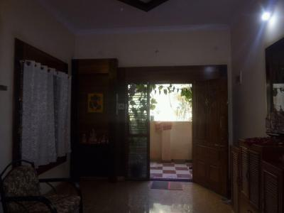Gallery Cover Image of 2500 Sq.ft 4 BHK Independent House for buy in Annapurneshwari Nagar for 13100000