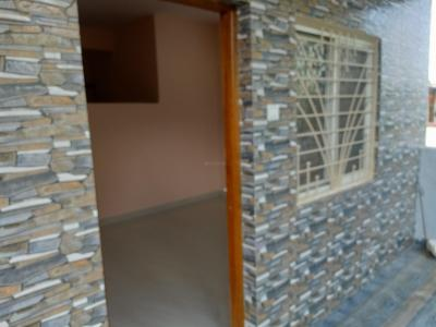 Gallery Cover Image of 1500 Sq.ft 1 BHK Apartment for rent in Wagholi for 7500