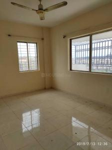 Gallery Cover Image of 750 Sq.ft 1 BHK Apartment for rent in Yerawada for 12000