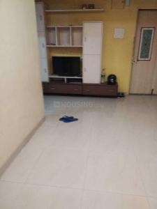 Gallery Cover Image of 1152 Sq.ft 2 BHK Apartment for rent in Chembur for 37000