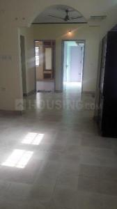 Gallery Cover Image of 1400 Sq.ft 3 BHK Apartment for rent in C V Raman Nagar for 23000