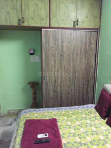 Bedroom Image of Pj Housing in Santacruz East