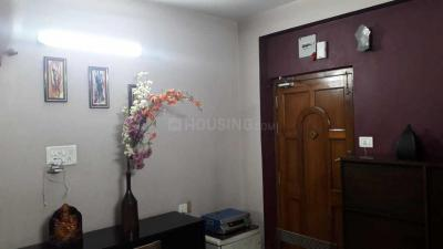 Gallery Cover Image of 1440 Sq.ft 3 BHK Apartment for buy in Kasba for 8000000