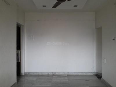 Gallery Cover Image of 610 Sq.ft 1 BHK Apartment for buy in Kandivali East for 10500000