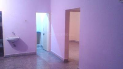 Gallery Cover Image of 560 Sq.ft 2 BHK Apartment for rent in Bommanahalli for 7600