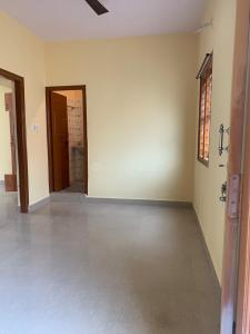 Gallery Cover Image of 600 Sq.ft 1 BHK Independent House for rent in Kodihalli for 13000