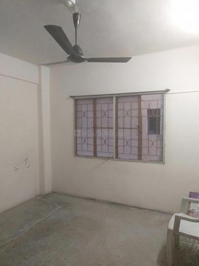 आनंद नगर  में 4000000  खरीदें  के लिए 4000000 Sq.ft 2 BHK इंडिपेंडेंट फ्लोर  के लिविंग रूम  की तस्वीर