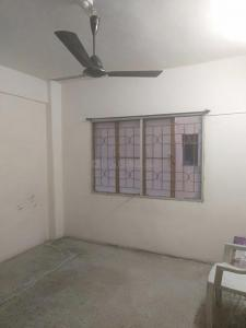 Gallery Cover Image of 750 Sq.ft 2 BHK Independent Floor for buy in Anand Nagar for 4000000