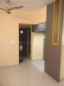 Gallery Cover Image of 650 Sq.ft 1 BHK Apartment for rent in Panvel for 7000