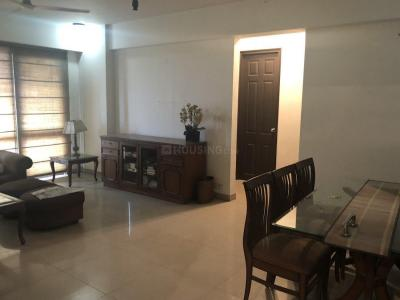 Gallery Cover Image of 2000 Sq.ft 3 BHK Apartment for buy in Surajkund for 15500000