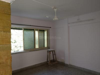Gallery Cover Image of 425 Sq.ft 1 BHK Apartment for buy in Kishor Darshan, Andheri West for 10000000