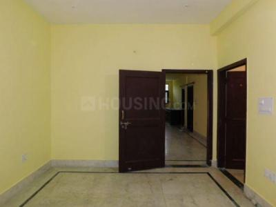 Gallery Cover Image of 2200 Sq.ft 2 BHK Independent House for rent in Greater GNIDA Lohiya Enclave, Omicron 1A Greater Noida for 8000