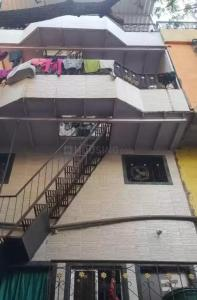 Gallery Cover Image of 540 Sq.ft 6 RK Independent House for buy in Malad West for 5600000