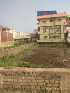 1361 Sq.ft Residential Plot for Sale in Mainpura, Patna