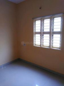 Gallery Cover Image of 1200 Sq.ft 2 BHK Independent House for rent in Nandini Layout for 10000