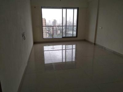 Gallery Cover Image of 1000 Sq.ft 2 BHK Apartment for rent in Mumbai Central for 70000