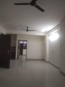 Gallery Cover Image of 1600 Sq.ft 2 BHK Independent Floor for rent in Sector 15 for 20000