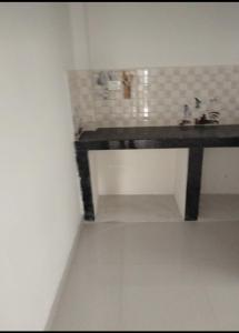 Gallery Cover Image of 910 Sq.ft 2 BHK Apartment for buy in Narsingi for 5100000