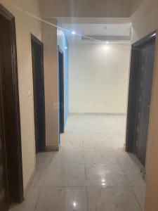 Gallery Cover Image of 1150 Sq.ft 3 BHK Apartment for rent in My Home, sector 73 for 13500