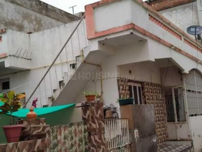 Gallery Cover Image of 650 Sq.ft 1 BHK Independent House for buy in Gangotri for 1595000