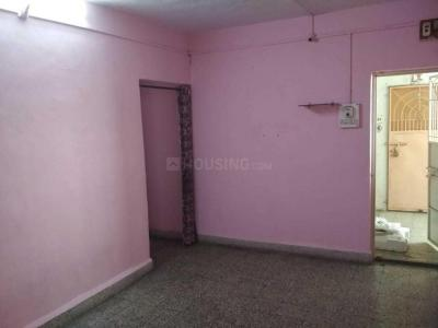 Gallery Cover Image of 650 Sq.ft 1 BHK Apartment for rent in Warje for 10500