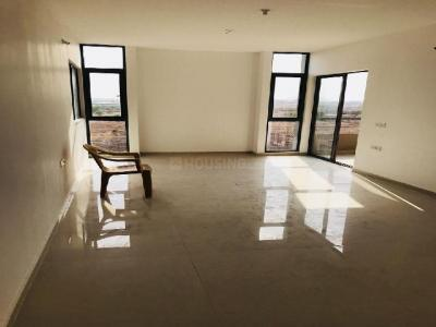 Gallery Cover Image of 1200 Sq.ft 2 BHK Apartment for rent in Wagholi for 15000