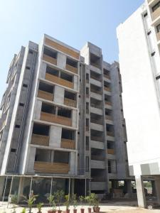 Gallery Cover Image of 1620 Sq.ft 3 BHK Apartment for buy in Shilaj for 5760000