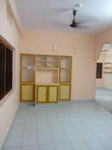 Gallery Cover Image of 990 Sq.ft 2 BHK Apartment for rent in Miyapur for 16000